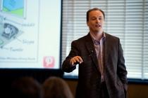 BMANJ Digital Marketing Summit Steve Cummins 2