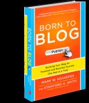 BornToBlog_Cover